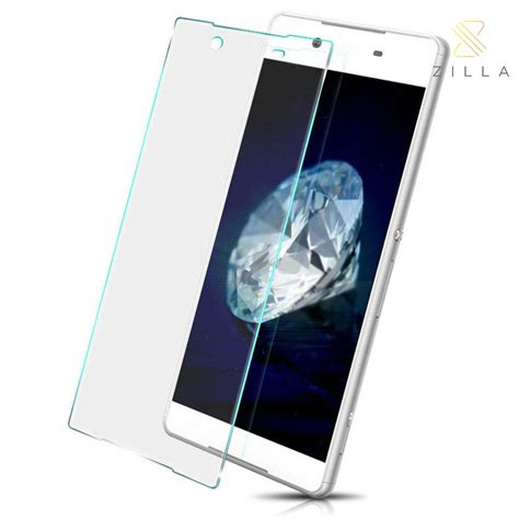 Zilla 2 5d Tempered Glass Curved Edge 9h 0 26mm Fo 6iotmh Transparent zilla 2 5d tempered glass curved edge 9h 0 26mm for sony xperia z5 jakartanotebook