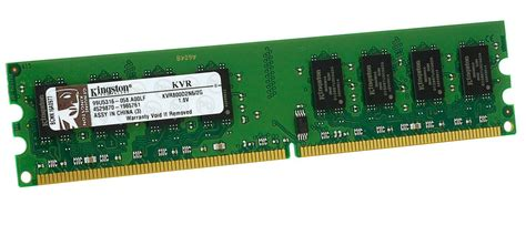 Ram Pc Kingstone kingston valueram 8gb 1x8gb memory ddr3 1600mhz pc3 12800 dimm kvr16n11 8 ccl computers