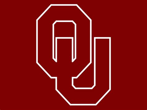 U Of O Find Ou Sooner News Northwest Arkansas Nwahomepage