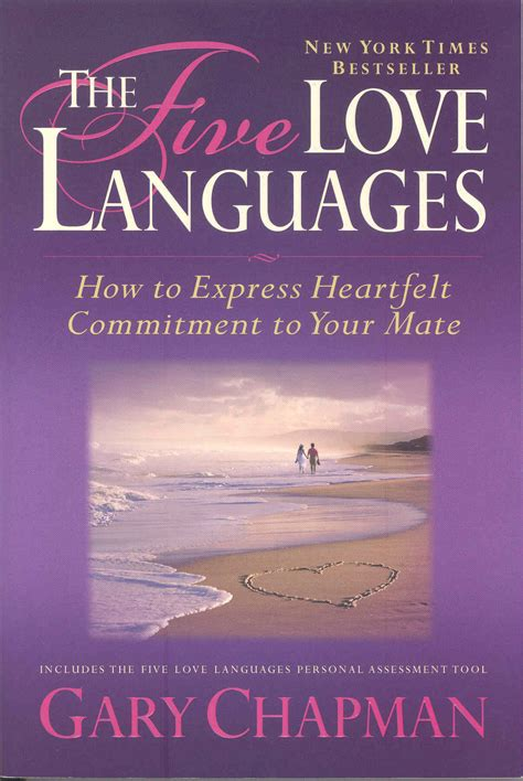 the 5 love languages the five love languages a 12 week dvd study with dr