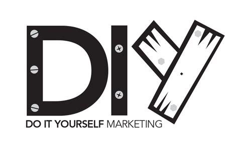 diy logo logos