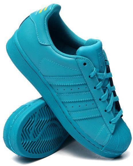 Sepatu Adidas Superstar Pharrell pharrell x adidas superstar supercolor sneakers dope