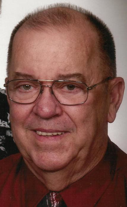 obituary for chuck birdsell rux funeral homes kewanee il
