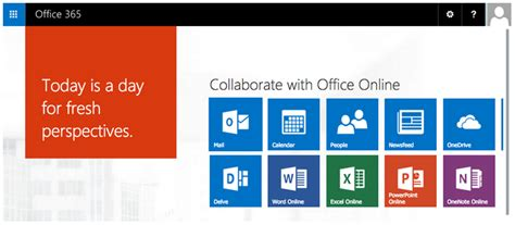 Office 365 On Chromebook You Can Now Use Microsoft Office 365 On Chromebooks Here