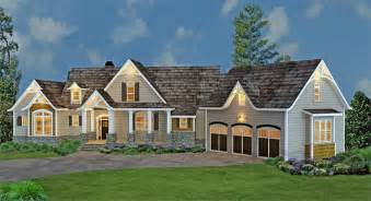 Country Style Ranch House Plans Craftsman Style Home Floor Plan 3 Bedrooms House Plan