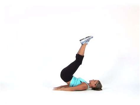17 ideas about crunches on ab workouts abdominal exercises and lower belly