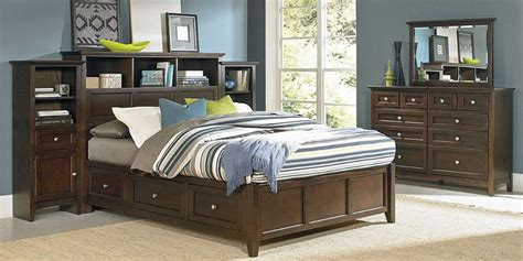 s real wood furniture store wood you furniture