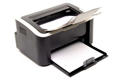 Toner Samsung Ml 1660 samsung ml 1660 laser printer specifications brand centre black white laser printers pc