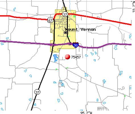 mount vernon texas map 75457 zip code mount vernon texas profile homes apartments schools population income