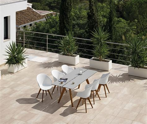 arredamenti da terrazzo arredamento terrazzo soluzioni moderne originali e di