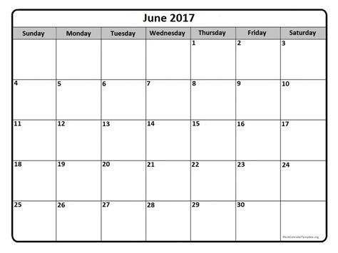 templates calendar june 2017 calendar template printable calendar templates