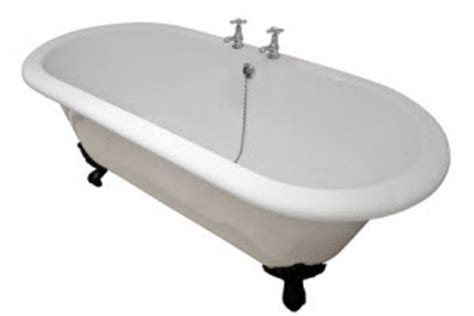 give your bathtub a new lease on with our cast