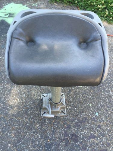 bass boat seat cup holders seating for sale page 121 of find or sell auto parts