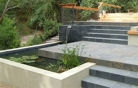 residential landscape design architects landscaping network