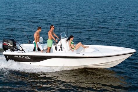 sea fox boats specifications research sea fox 225 bay fisher bay boat on iboats