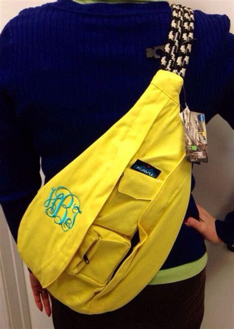 ropes bags  handbags  pinterest