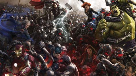 marvel release dates 3 doctor strange captain marvel and more