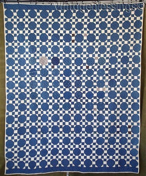 Indigo Quilt by 17 Best Images About Antique Blue White Quilts On