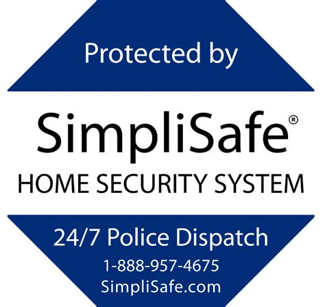 home security decals amazing goods desktops