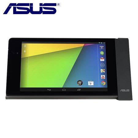 Asus Laptop Hdmi Ausgang Aktivieren asus nexus 7 2013 dockingstation mit hdmi ausgang mobilefun de