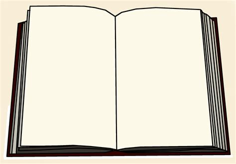 picture of a blank book empty book related keywords empty book