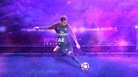 imagenes de neymar jr wallpaper neymar jr psg wallpapers wallpaper cave