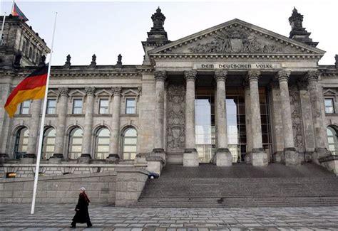 bancos alemanes en espa a la banca privada alemana apoya al bce