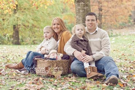 family shot aperture 11 best images about photography groups on pinterest