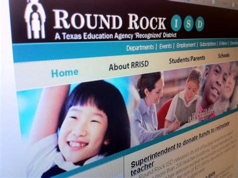 haircut coupons round rock round rock isd details 40 million in cuts kut
