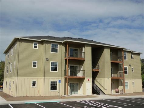 1 bedroom apartments monmouth oregon catron place apartments rentals monmouth or