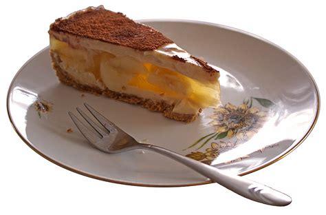 bananen schokolade kuchen bananen kuchen mit baileys und wei 223 er schokolade rezept