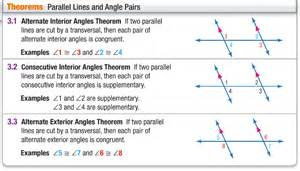 supplementary interior angles definition okayimage