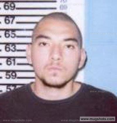 Atascosa County Criminal Record Search Gabriel Bosquez Mugshot Gabriel Bosquez Arrest