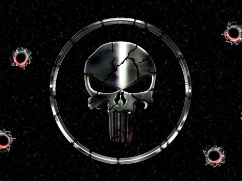 jeep punisher wallpaper punisher punisher warzone wallpaper iphone wallpapers