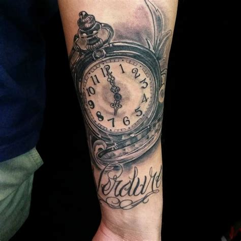 90 creative hourglass tattoos with meaning photos and