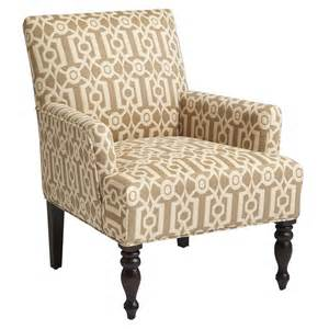 Pier One Accent Chair Building Our Heavenly Highgrove Furniture Decor