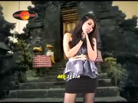 free download mp3 dangdut koplo terbaru via vallen dangdut koplo hot via vallen terbaru 2015 karaoke