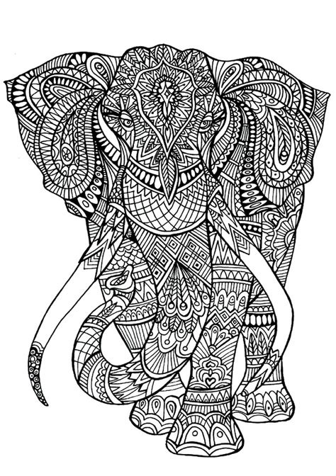 pictures to color for adults free coloring pages printables a and a glue gun