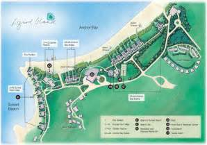 sea resort map great barrier reef accommodation barrier reef resort