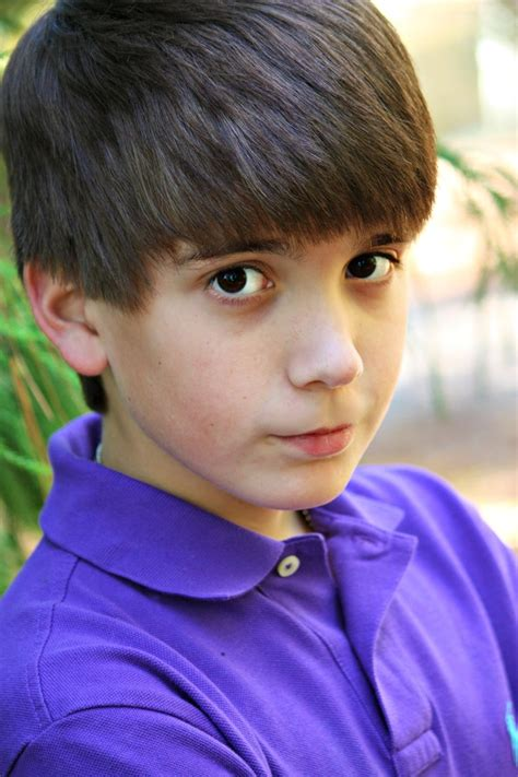 boy headshots 17 best images about kids headshot boy on pinterest