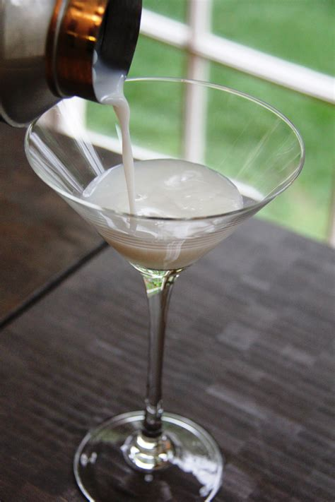 white chocolate martini white chocolate martini with coconut skip dessert