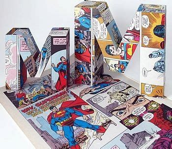 comic decoupage paper 1000 images about comic book ideas on