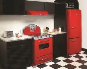 elmira stove works elmira stove works page 3 amazing red kitchen design ideas home caprice
