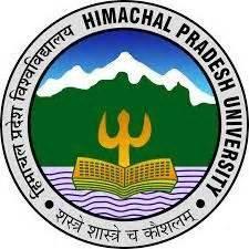 Home Design Computer Programs himachal pradesh university shimla invites applications