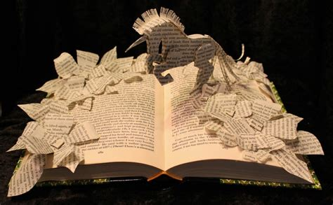 libro the sculptor fascinating book sculptures by jodi harvey brown art spire