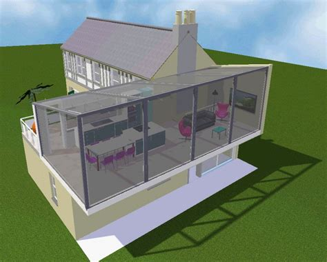 best 3d home design software uk 3d home design software uk 28 images sweet home 3d 5 3