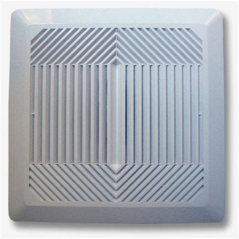 bathroom exhaust fan covers replacement bathroom exhaust fan replacement cover bath fans