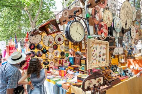best shopping in madrid world s best places to shop guide to the ultimate