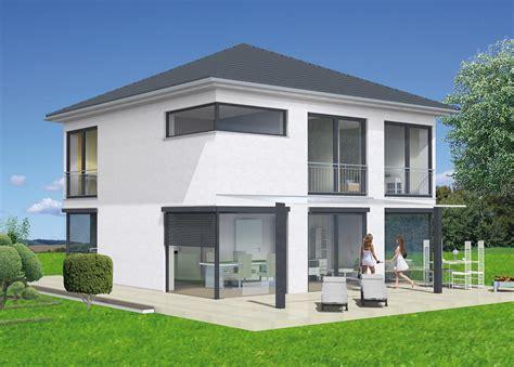 Haus Mit Grundstück by Typenhaus Walmdach Toskana Haus Wd120 Schl 252 Sselfertig Oder