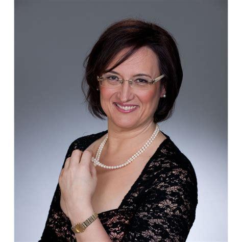 Lebenslauf Foto Graz Mag Barbara Mihatsch Jung Psychotherapeutin Praxis F 252 R Psychotherapie Xing